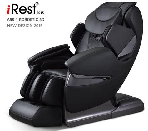 irest chair manual irest a85 1 robostic 3d zero gravity chair komoder