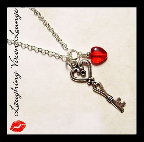 jewelry for valentines day jewelry valentines day jewelry by