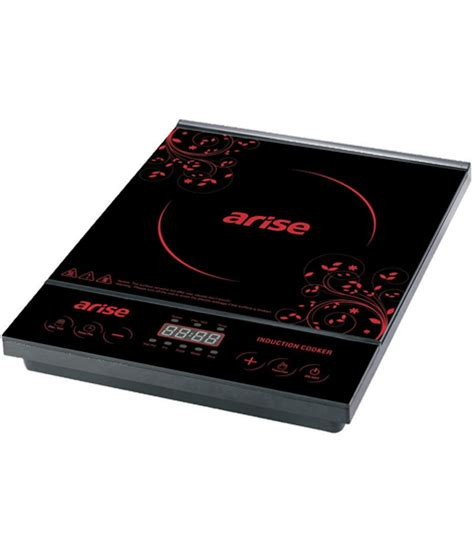 induction cookers flipkart arise smartcook induction cookers available at snapdeal for rs 2890