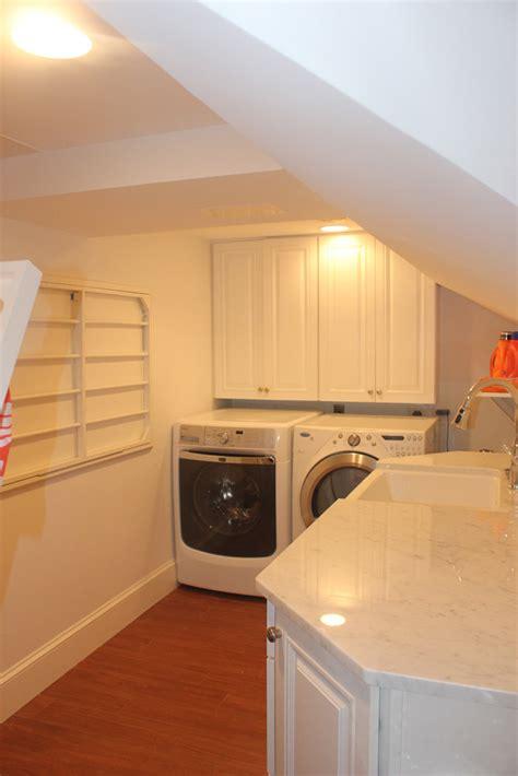 basement dc photos of finished basement in washington dc