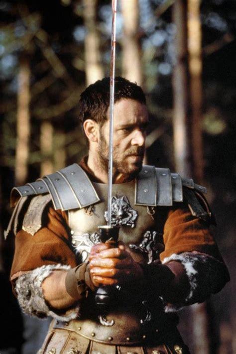 film gladiator maximus complet gladiator maximus pinteres
