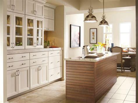 omega dynasty kitchen cabinets pinterest the world s catalog of ideas