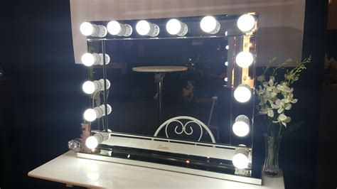 Black Mirror Adalah | vanity lights ikea ikea dressing table sheerluxe ikea