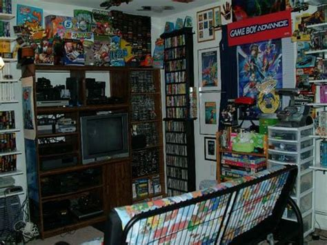 22 amazing gaming room set ups cool game rooms amazing gaming setup rooms game cool
