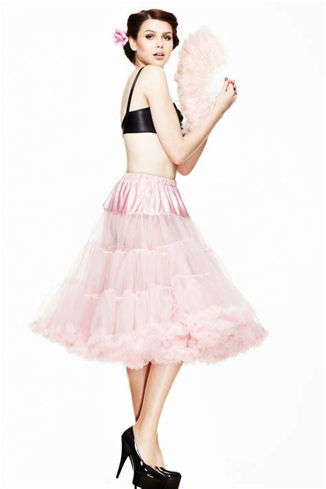 swing petticoat uk hell bunny 25 quot rockabilly swing petticoat ebay