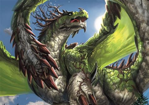 the wearle the erth dragons 1 books 17 best images about earth dragons on legends