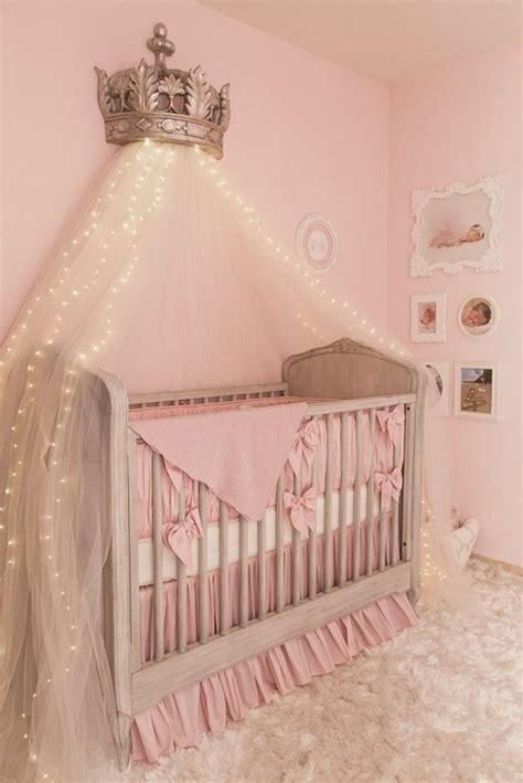 chambre bebe fille maison moderne granite related keywords suggestions