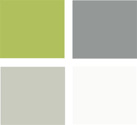bold color combinations exle palette here is an exle of a palette featuring