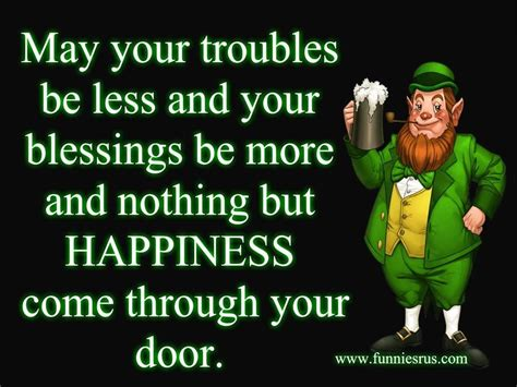 troubles     blessings   pictures   images  facebook