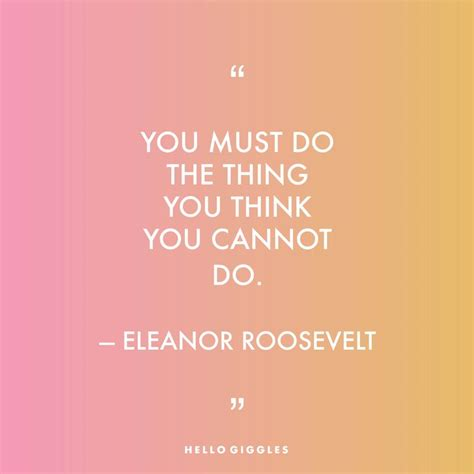 quotations of eleanor roosevelt books 17 best eleanor roosevelt quotes on eleanor