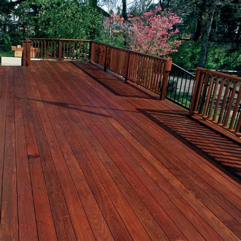 the official nova usa wood products blog winterizing your ipe decking