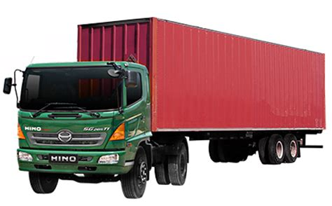 Truck Lpg 3kg Hino Dutro 130 Hd hino sg 260 j dealer hino