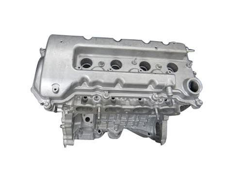 Remanufactured Toyota Engines Rebuilt Toyota 1zz Fe Rebuilt Engine For Celica Gt