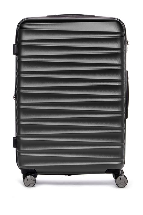 Nordstrom Rack Luggage by Calpak Luggage Anza Ii 2 Spinner Luggage Set