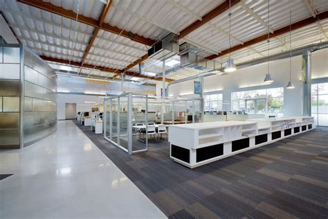 design firm lpa inc named california s design firm of the year 2012