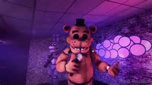 The living tombstone five nights at freddy s song 1 animation hd