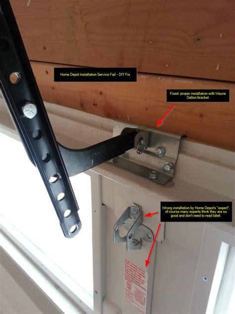 quantum garage door opener wayne dalton garage door remote replacement images door design ideas