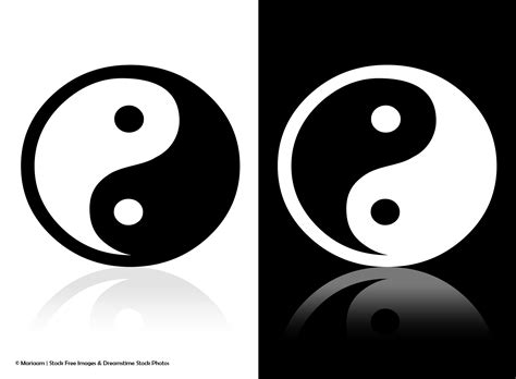 what does the yin yang symbolize 100 what does the yin yang symbolize designing bon