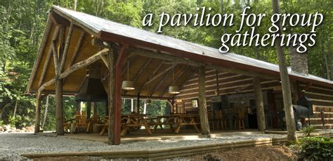 Smoky Mountain Nc Cabin Rentals by Mountain Cabins Luxury Nc Cabin Rental
