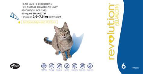 Caterpillar Revo 求救 貓貓好多耳屎 香港高登討論區