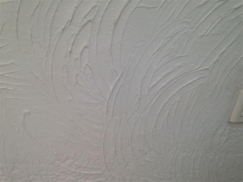 Enlever Crepis Mur Interieur by Enlever Cr 233 Pis Int 233 Rieur