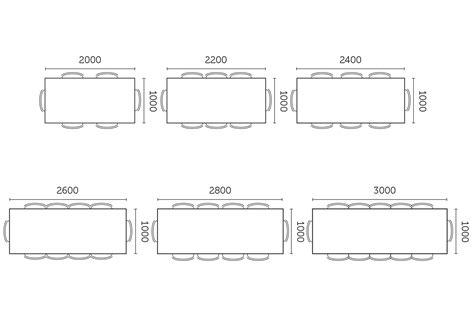 afmetingen eettafel 6 stoelen bepaal de juiste afmeting eettafel voor jou arp design