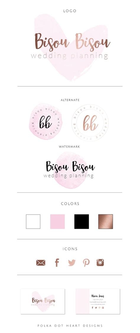 Wedding Card Logo Design by 25 Best Ideas About Photography Logo Design On