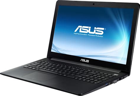Hp Asus S5 Second new asus x502c wireless laptop pc repair