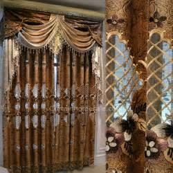 Modern Gold Curtain Rod » Home Design 2017