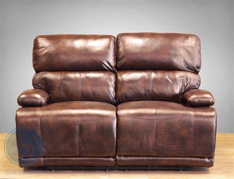 2018 Latest Barcalounger Sofas Sofa Ideas Barcalounger Sofa Recliners
