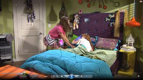 room it up shake it up cece s bedroom etc