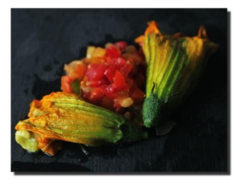 fiori di zucchini ripieni fiori di zucchini ripieni gef 252 llte zucchinibl 252 ten