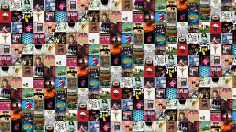 collage music collage tile tiles music g wallpaper 1920x1080 101147