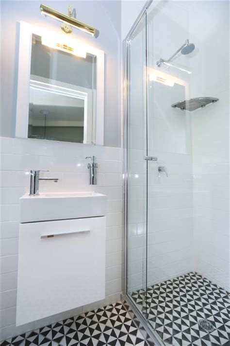 Queenslander Bathroom by Queenslander Bathrooms