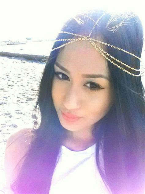 Khimar Yola Iners Premium Jilbab Iners Yola Khimar jual harga headpiece headband chain zero2fifty