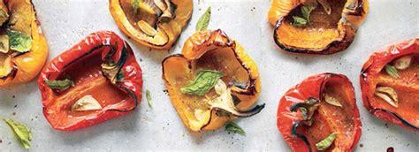 come cucinare i peperoni come cucinare i peperoni misya info