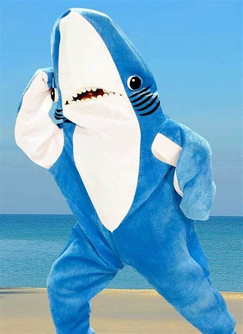 sherwin williams paint store belair road perry md left shark costume