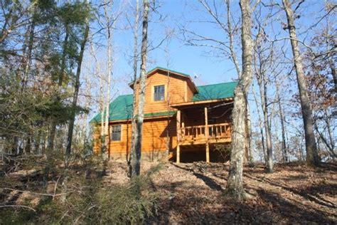Cabins In Mena Arkansas by Black Cabins Mena Arkansas