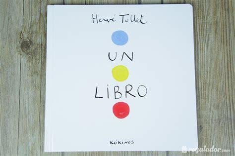 libro where oh where is un libro y 161 oh un libro con sonidos los mejores libros para ni 241 os de la d 233 cada en