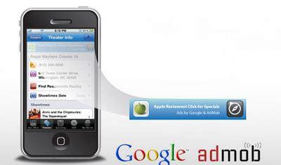 mobile advertising agencies mobile advertising
