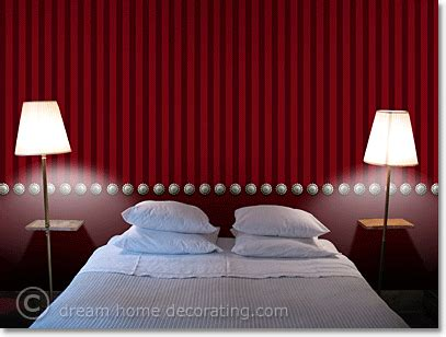 deep red bedroom bedroom wall colors bedroom paint colors for a dream retreat