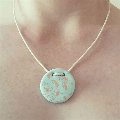 best clay for jewelry 25 best ideas about polymer clay pendant on