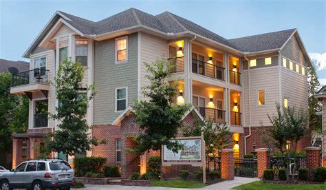 Upscale Apartments Gainesville Fl 3br Ashton Luxury Apartments In Gainesville Fl