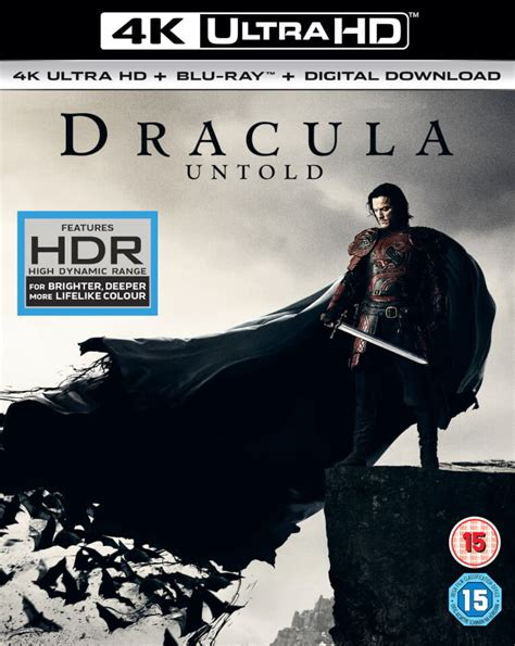 download film baru dracula untold dracula untold 2014 187 download movies 4k