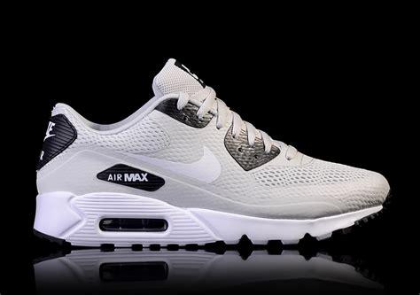 Up Ultra Max 55 by Nike Air Max 90 Ultra Light Grey Lanarkunitedfc Co Uk
