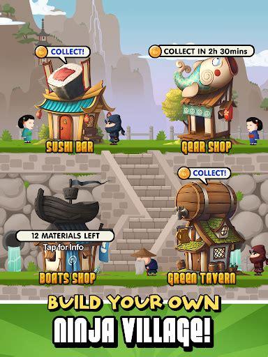 themes lenovo a396 mobile9 download ninja fishing lenovo a2010 google play softwares