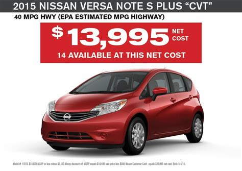nissan versa 2015 how often to change oil how often should i change oil in a 2015 nissan altima html autos post