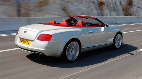 white bentley convertible bentley continental gt convertible white image 316