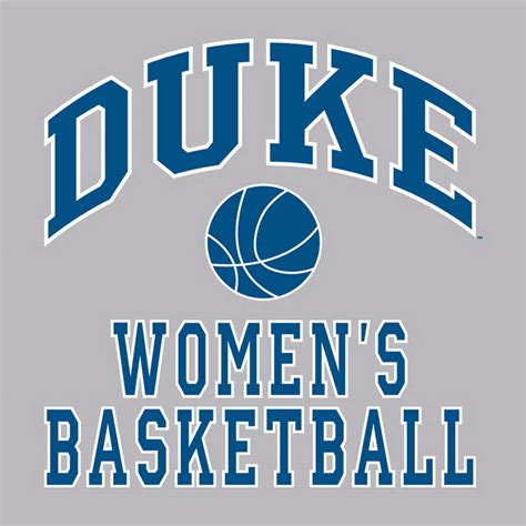 duke basketball coloring pages free coloring pages of duke university