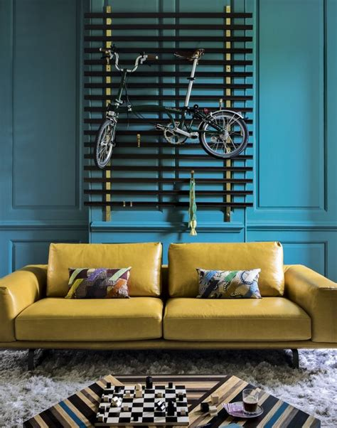 teal and mustard living room 17 best ideas about teal living rooms on